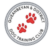 Queanbeyan and District Dog Training Club